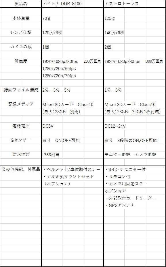アップロードファイル 181-3.png